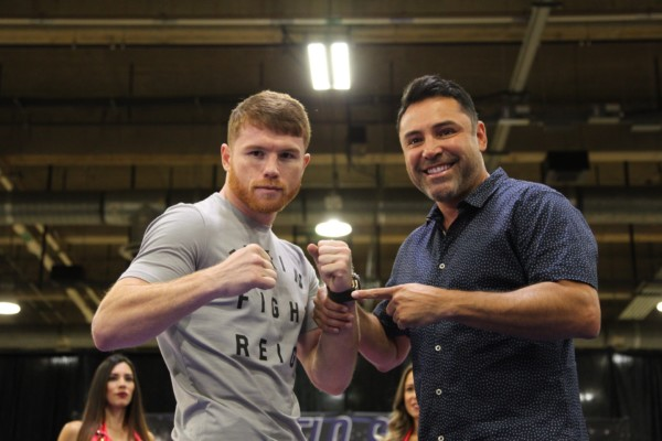canelo-alvarez-vs-liam-smith-workotus_0479
