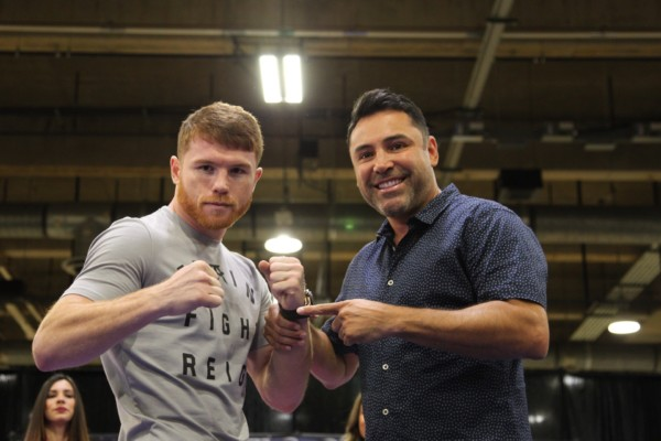 canelo-alvarez-vs-liam-smith-workotus_0480