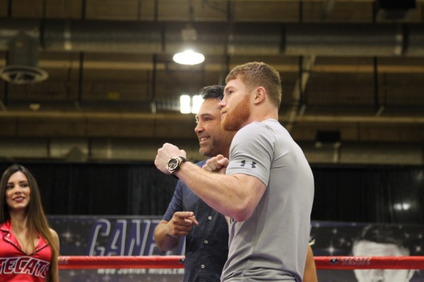 canelo-alvarez-vs-liam-smith-workotus_0481