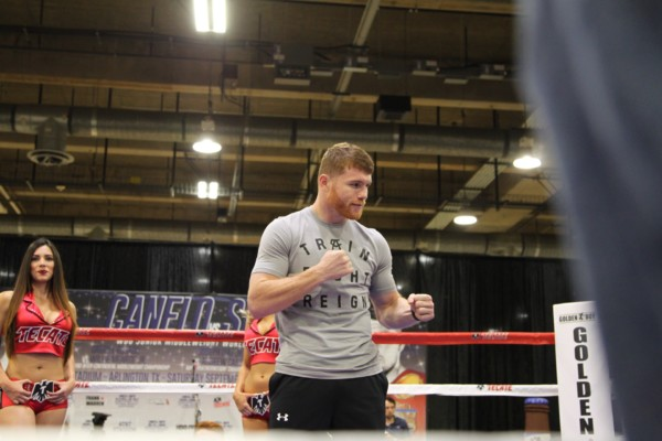 canelo-alvarez-vs-liam-smith-workotus_0482