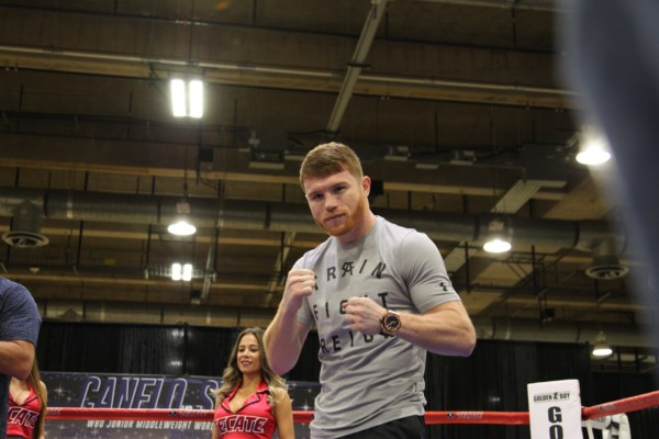 canelo-alvarez-vs-liam-smith-workotus_0484