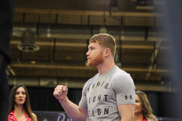 canelo-alvarez-vs-liam-smith-workotus_0485