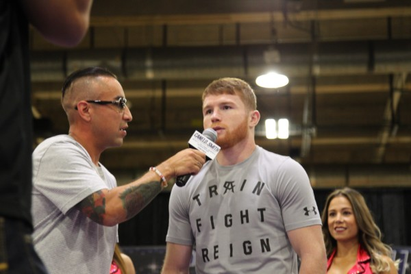 canelo-alvarez-vs-liam-smith-workotus_0486