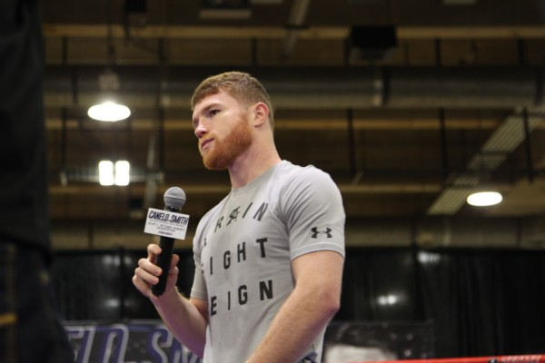 canelo-alvarez-vs-liam-smith-workotus_0489