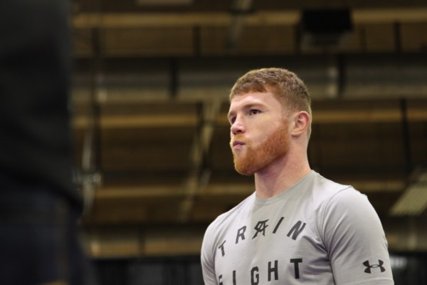 canelo-alvarez-vs-liam-smith-workotus_0492