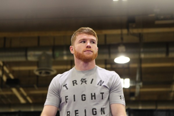 canelo-alvarez-vs-liam-smith-workotus_0493