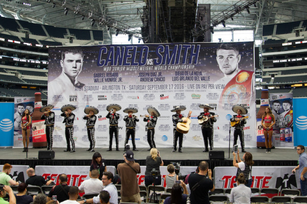canelo-vs-smith-weigh-in-jr-barron7e4144