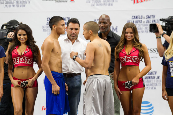 canelo-vs-smith-weigh-in-jr-barron7e4210