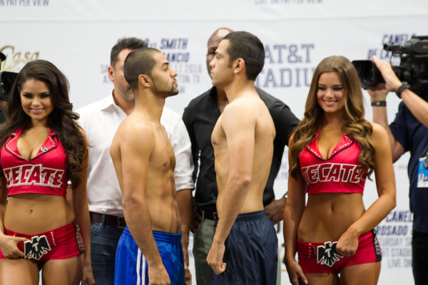canelo-vs-smith-weigh-in-jr-barron7e4226