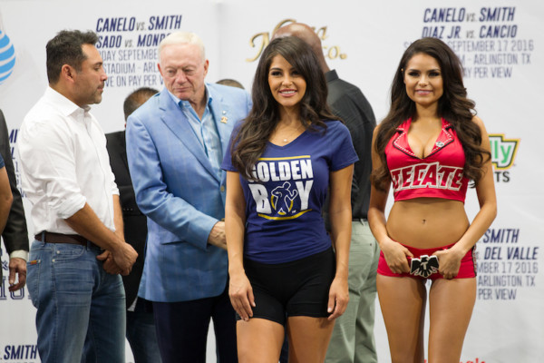 canelo-vs-smith-weigh-in-jr-barron7e4254