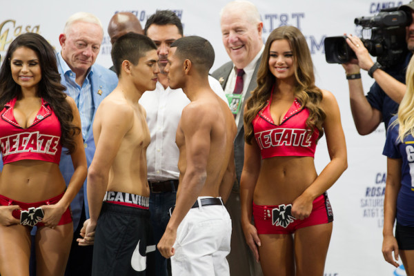 canelo-vs-smith-weigh-in-jr-barron7e4276