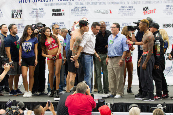 canelo-vs-smith-weigh-in-jr-barron7e4366