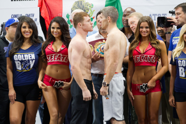 canelo-vs-smith-weigh-in-jr-barron7e4454