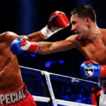 Who Will Win Gennady Golovkin vs. Kell Brook? [Vote]
