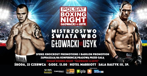 glowacki-vs-usyk