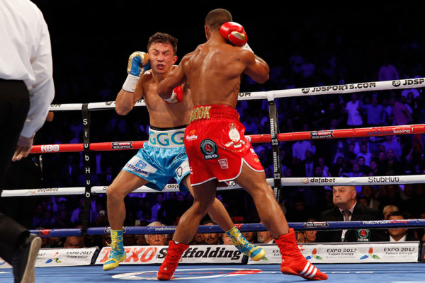 golovkin-brook-will-hart5