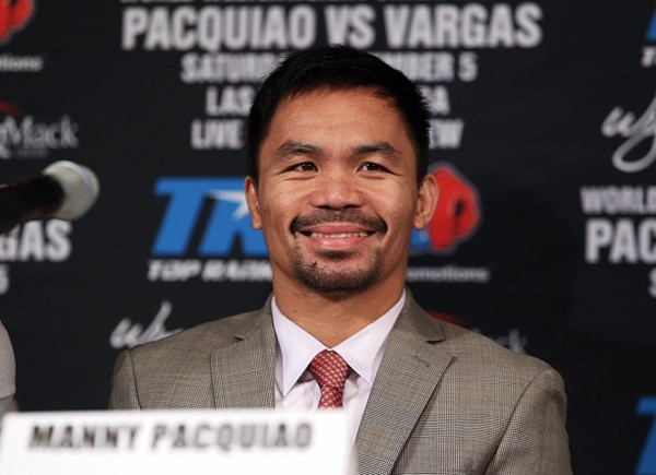 manny-pacquiao-vs-jessie-vargas-top-rank3