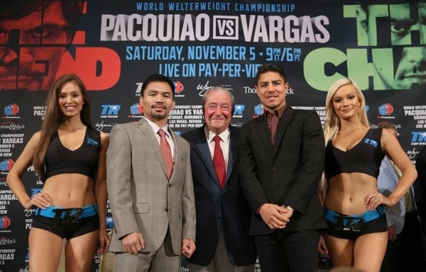manny-pacquiao-vs-jessie-vargas-top-rank9
