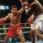 Flashback Friday | Pernell Whitaker vs. Oscar De La Hoya
