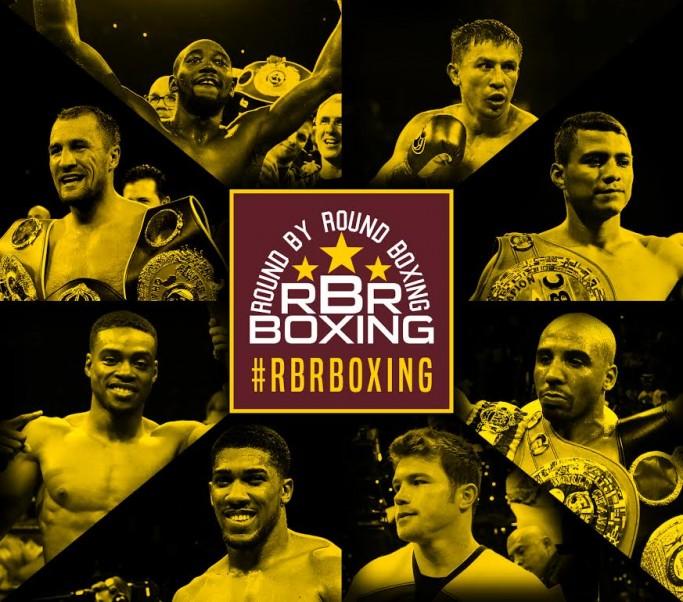 Boxing 2016
