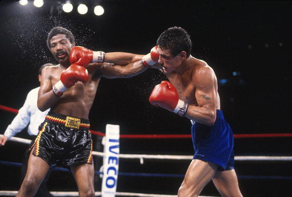 aaron-pryor-and-alexis-arguello-getty-images