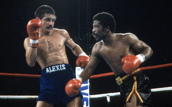 aaron-pryor-vs-alexi-arguello-ring-magazine-getty-images