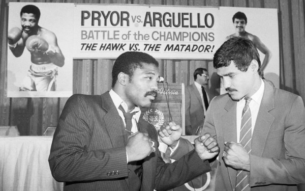 aaron-pryor-vs-alexis-arguello-getty-ring-magazine