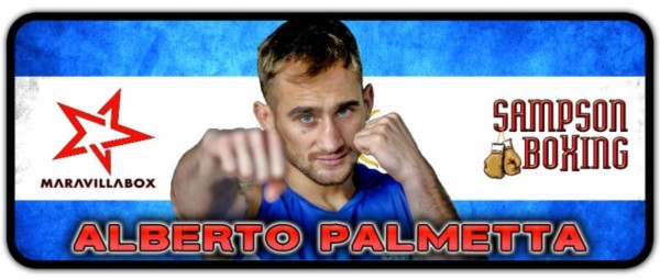 alberto-palmetta-sampson-boxing
