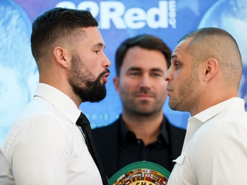 bellew-flores-press-conference-crop