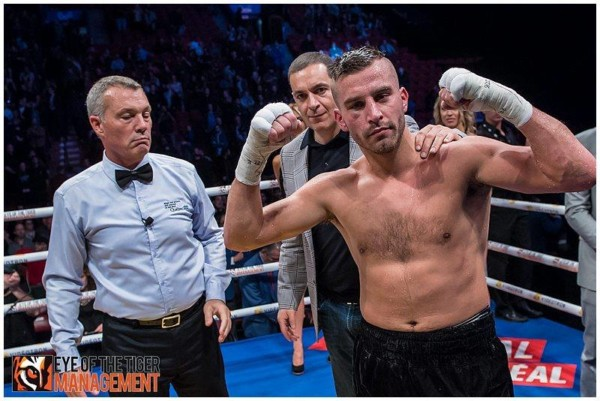 david-lemieux-vs-cristian-rios-eye-of-the-tiger-management