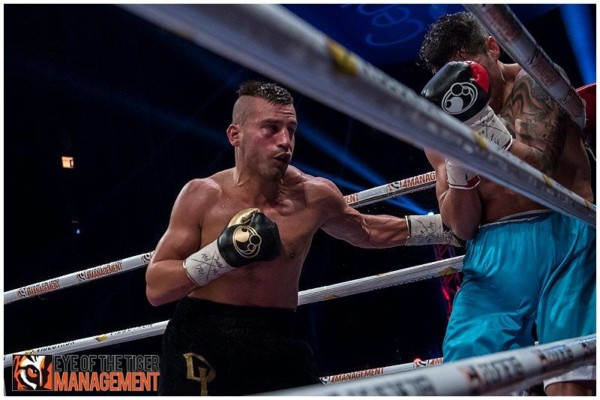 david-lemieux-vs-cristian-rios-eye-of-the-tiger-management13