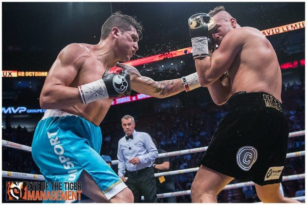 david-lemieux-vs-cristian-rios-eye-of-the-tiger-management15