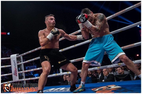david-lemieux-vs-cristian-rios-eye-of-the-tiger-management16