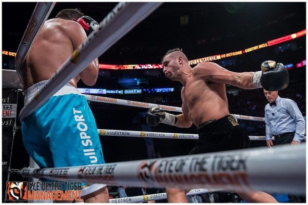 david-lemieux-vs-cristian-rios-eye-of-the-tiger-management18