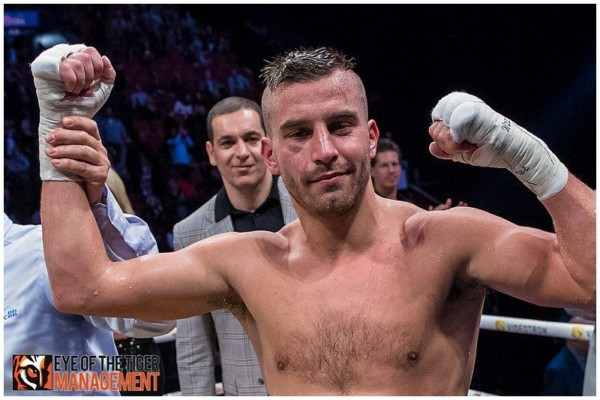 david-lemieux-vs-cristian-rios-eye-of-the-tiger-management2