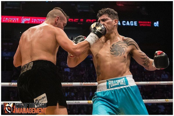 david-lemieux-vs-cristian-rios-eye-of-the-tiger-management20