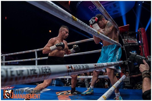 david-lemieux-vs-cristian-rios-eye-of-the-tiger-management4