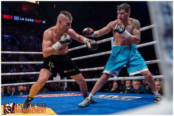david-lemieux-vs-cristian-rios-eye-of-the-tiger-management5