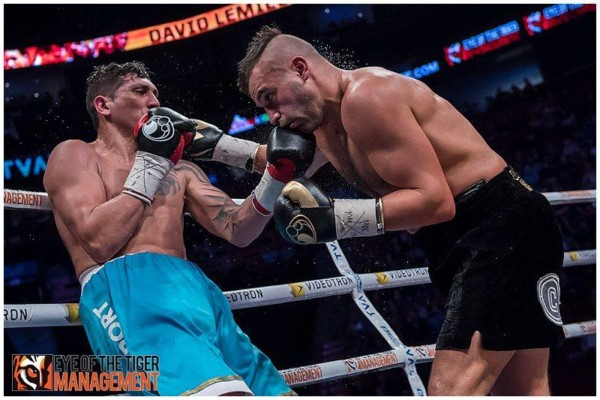 david-lemieux-vs-cristian-rios-eye-of-the-tiger-management6