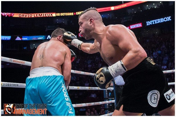 david-lemieux-vs-cristian-rios-eye-of-the-tiger-management9