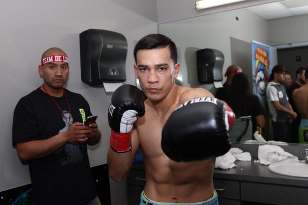 erick-de-leon-vs-aldimar-silva-solo-boxeo-jr-barron-rbrboxing-16