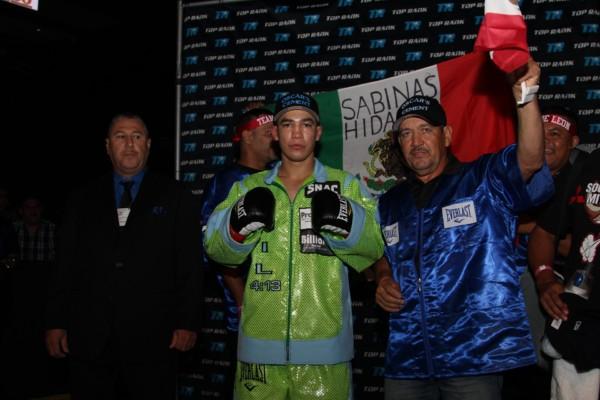 erick-de-leon-vs-aldimar-silva-solo-boxeo-jr-barron-rbrboxing-19
