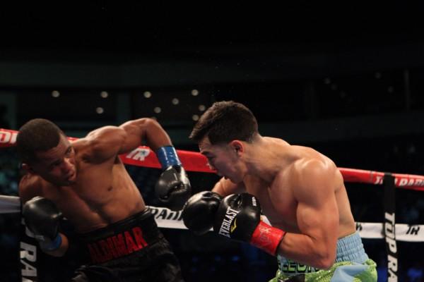 erick-de-leon-vs-aldimar-silva-solo-boxeo-jr-barron-rbrboxing-49