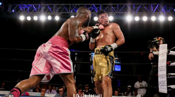 mike-reed-vs-aaron-herrera-fight-night-mvp-1