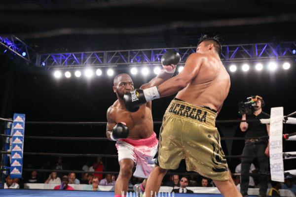 mike-reed-vs-aaron-herrera-fight-night-mvp-15