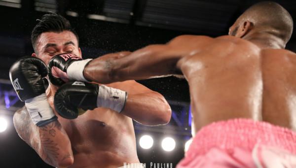 mike-reed-vs-aaron-herrera-fight-night-mvp-17