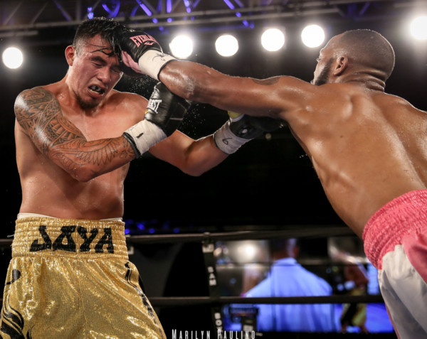 mike-reed-vs-aaron-herrera-fight-night-mvp-2