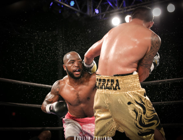 mike-reed-vs-aaron-herrera-fight-night-mvp-3