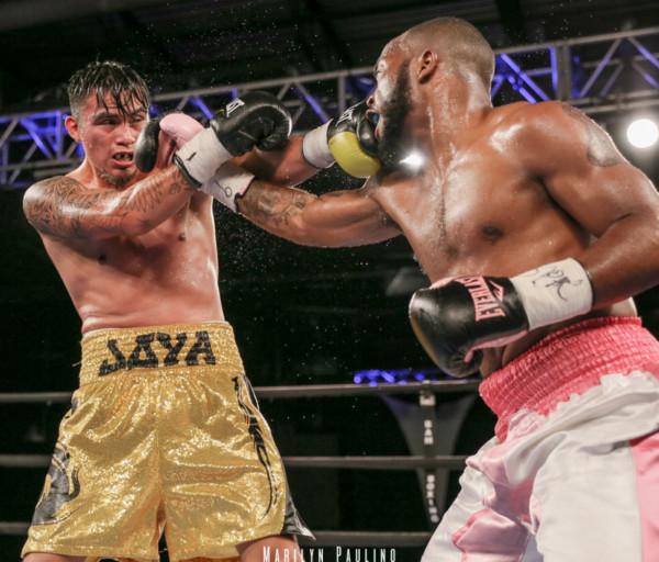 mike-reed-vs-aaron-herrera-fight-night-mvp-4