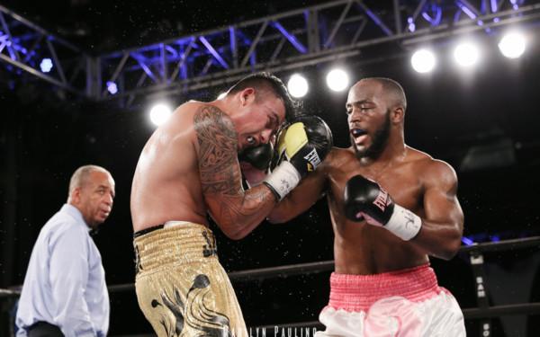 mike-reed-vs-aaron-herrera-fight-night-mvp-5